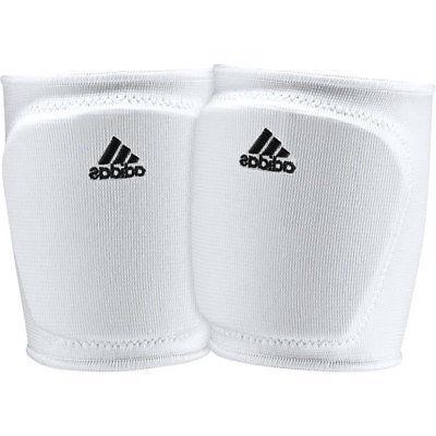 Adidas Pads