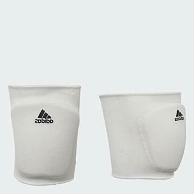 climalite volleyball knee pads