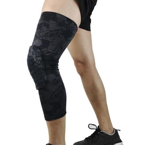 Sports Protective Volleyball Basketball Football Knee