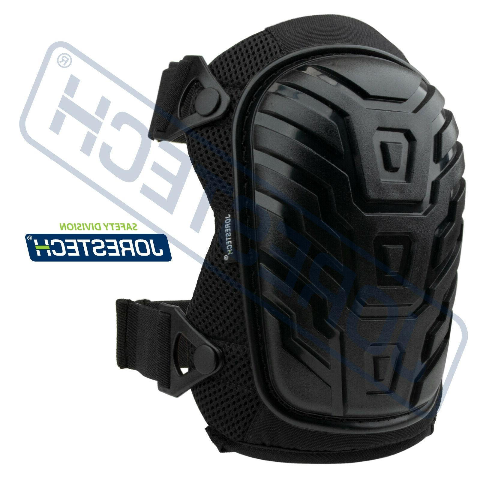 Construction Knee Pads Safety Comfort
