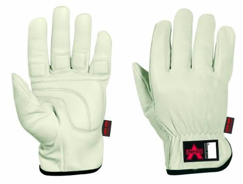 drivers anti vibe gloves