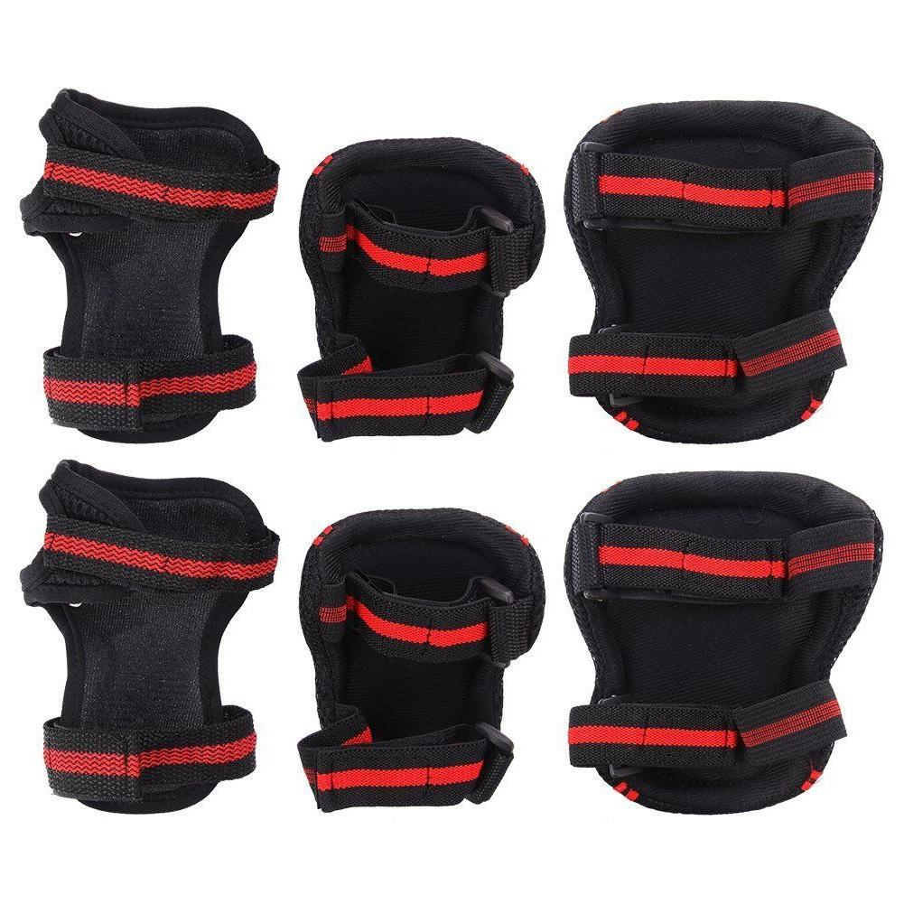 Elbow Guard Protective Gear for