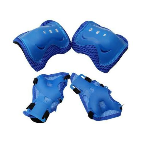 Elbow Guard Protective Pad Safety