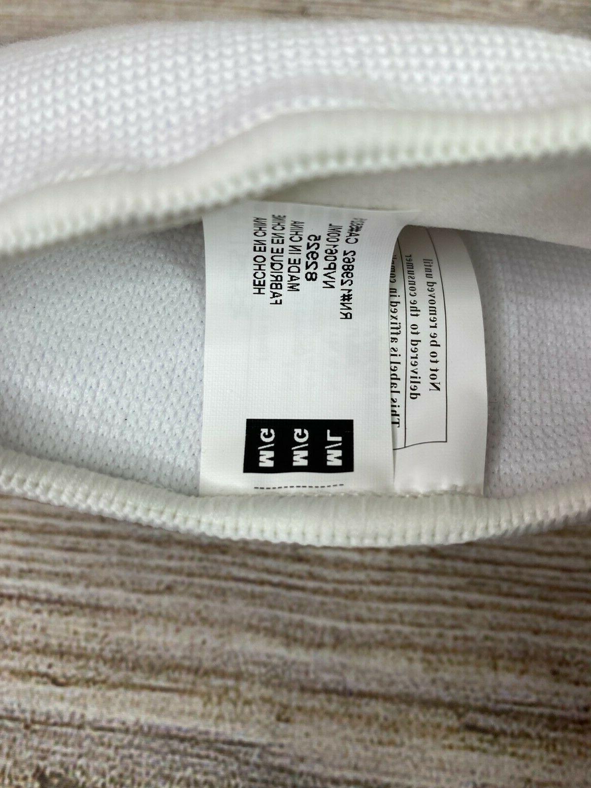 Nike Essential Medium/Large Knee