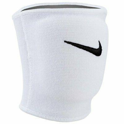 essentials volleyball knee pads