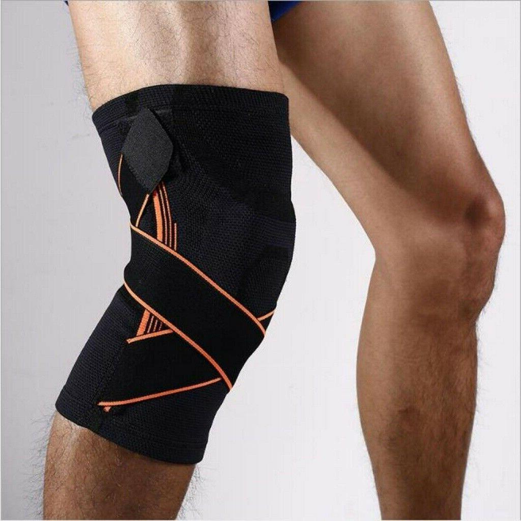 filling knee warmer waterproof knee pads leg