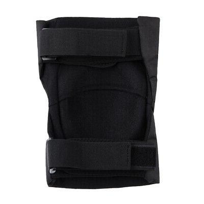 Fitness Cycling Support Guard Protective