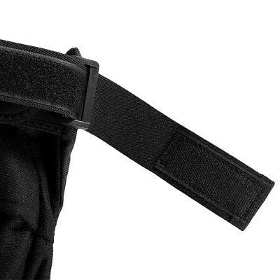 Fitness Pads Cycling Guard Protective Gear