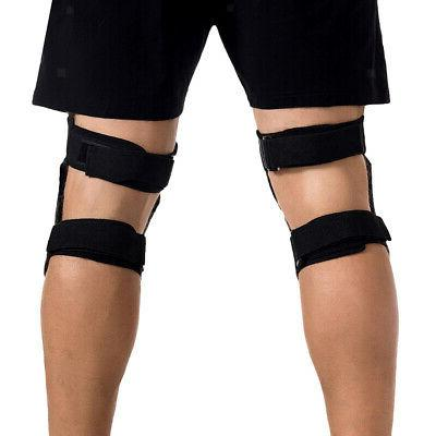 Fitness Knee Cycling Guard