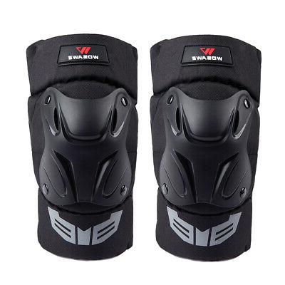 fitness knee pads volleyball cycling support mma