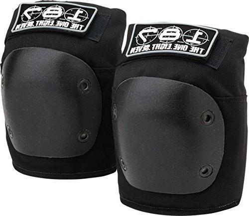 fly knee pads
