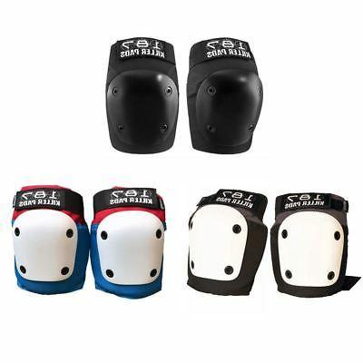 fly skateboard knee pads