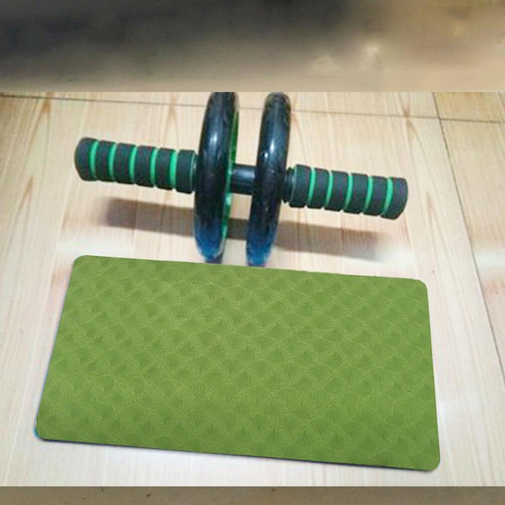 <font><b>Knee</b></font> Gym Elbow Cushion Thick Non Slip Exercise Home <font><b>Pad</b></font> Stretching