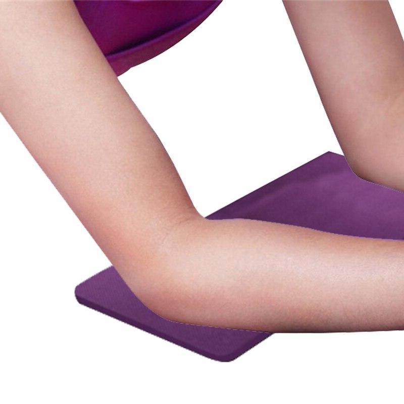 <font><b>Yoga</b></font> Mats Protector <font><b>Yoga</b></font> Non-Slip