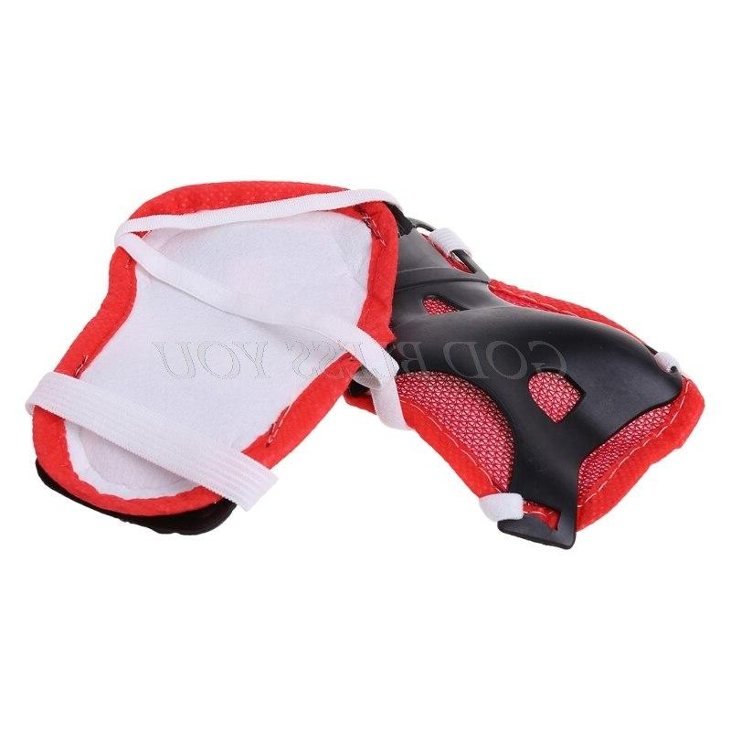 Free Ship Children <font><b>Knee</b></font> Bike Skating Protection Elbow Guard Scooter