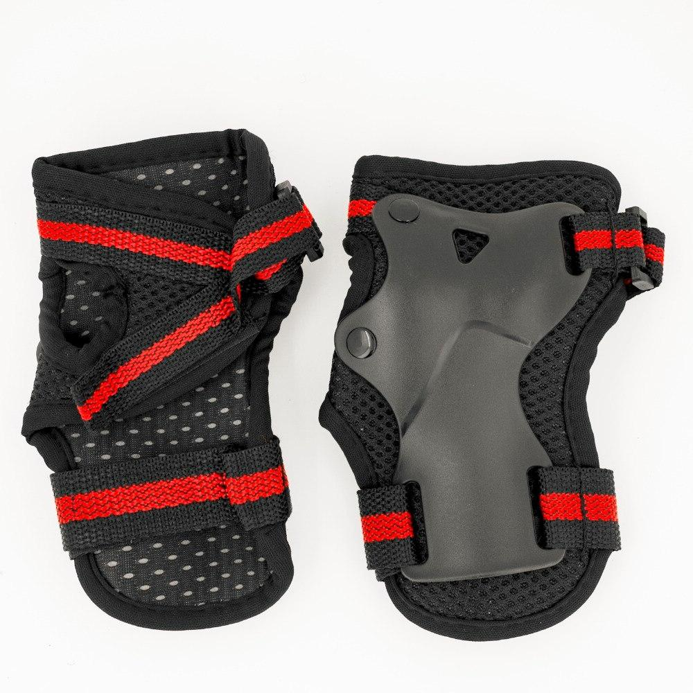 HOT Gear Roller <font><b>Knee</b></font> Protector