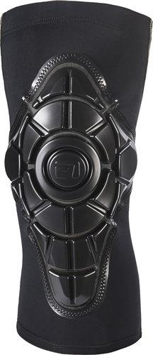 G-Form Pro-X Impact Protection Knee Pads
