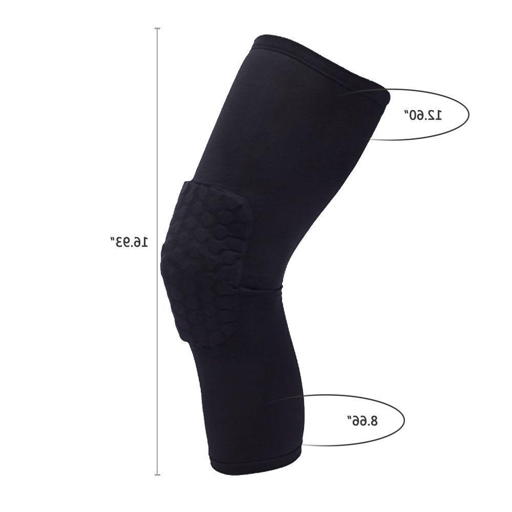 Kid Adult Knee Protector