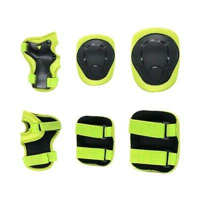 Elbow Sports Safety Gear Skating