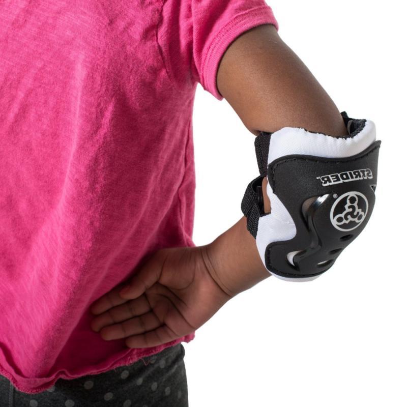 Strider - Elbow Pad Safe
