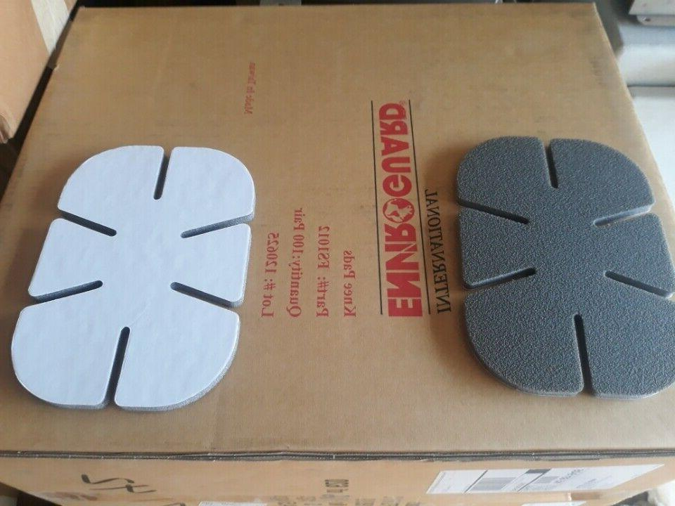 knee pad disposable made by enviro guard