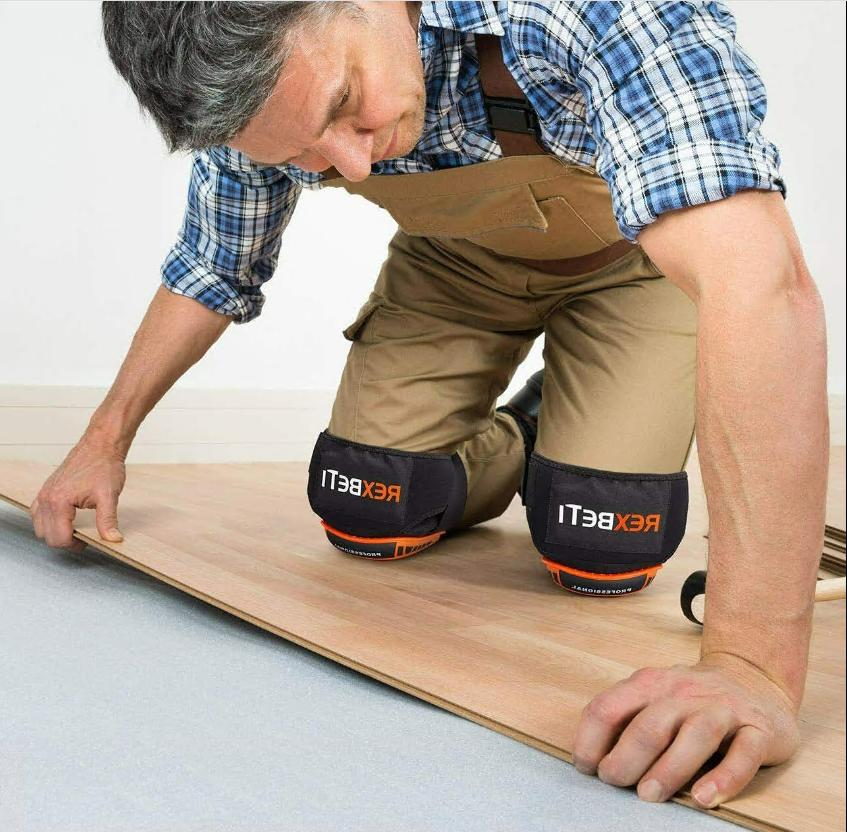 Knee Construction Knee Tools Duty
