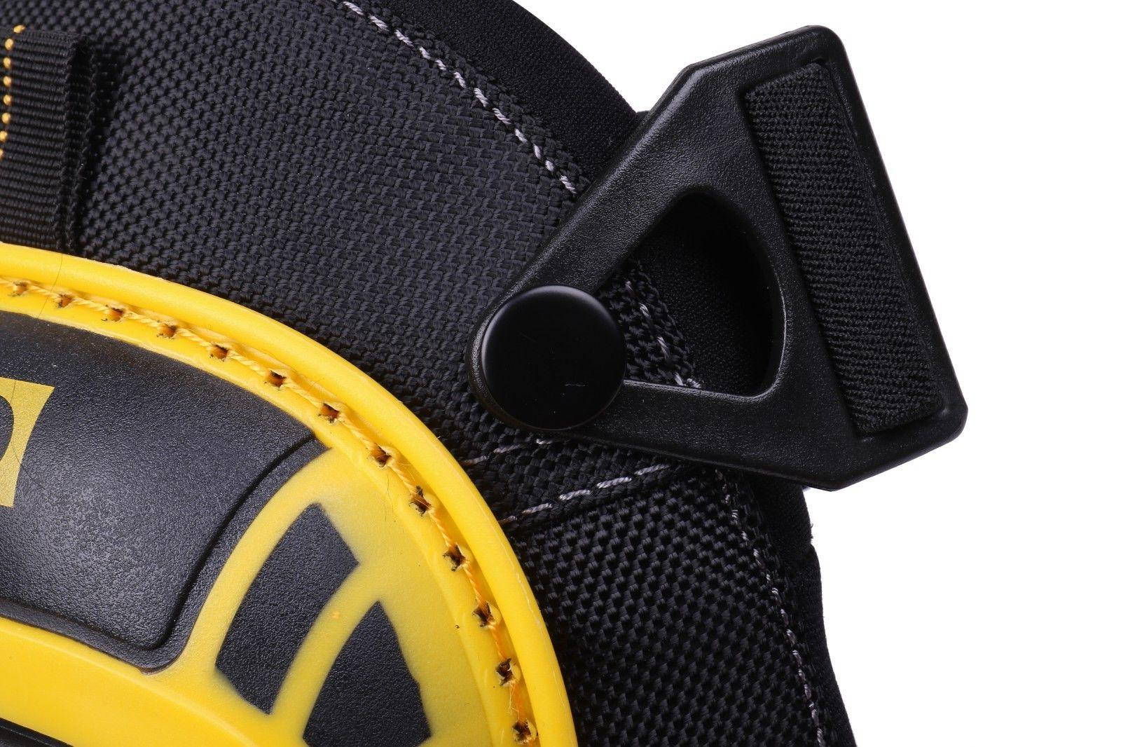 Knee for Construction Pads Tools -Includes