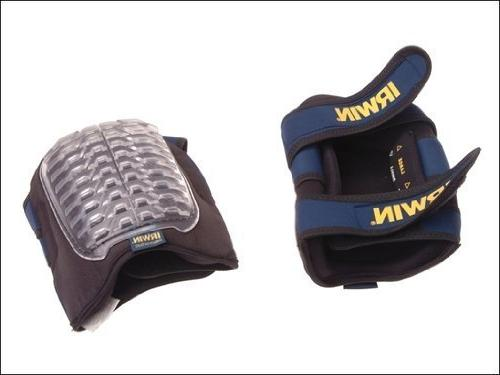 knee pads gel non marring
