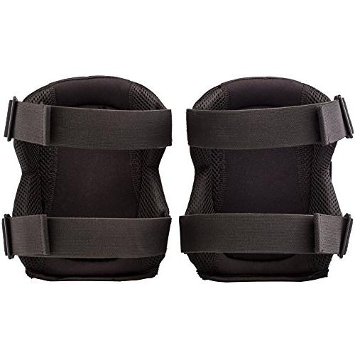NoCry Professional with Foam Padding and Cushion, and Easy-Fix