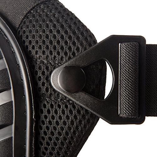 NoCry Professional Knee Pads with Heavy Duty Foam