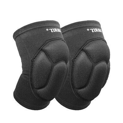 Knee Support Knee Support Training Sports Protect Gym