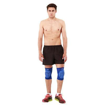 Knee Support Training Sports Gym