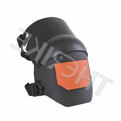 kneepro hybrid ultra flex iii knee pads