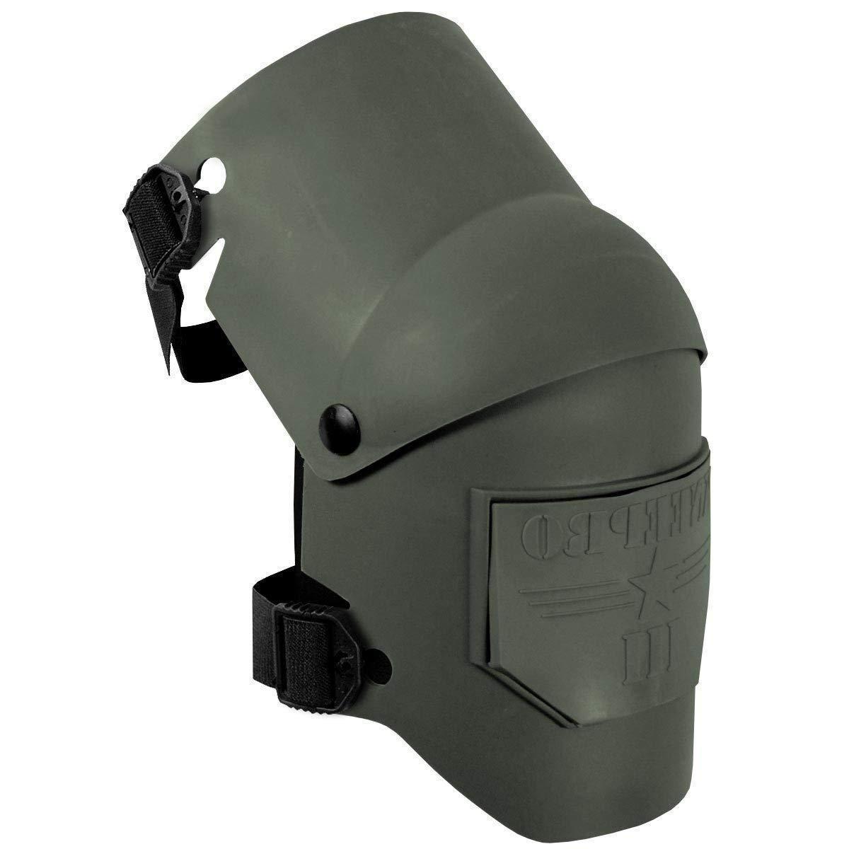 kneepro tactical ultra flex iii safety paintball
