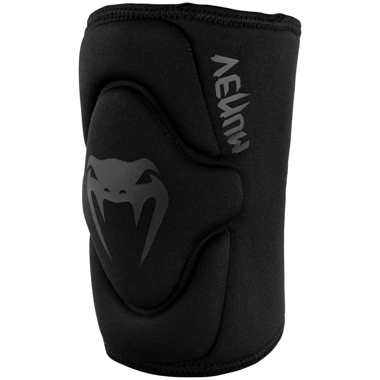 kontact pro gel knee pads black black