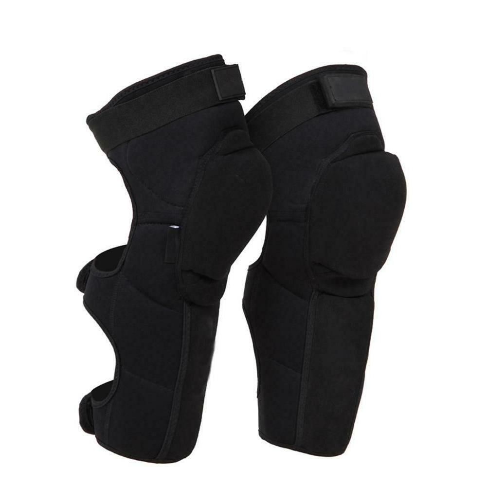 Leg Ride Skiing Sports Equipment Ski Sleeve Compression Cycl