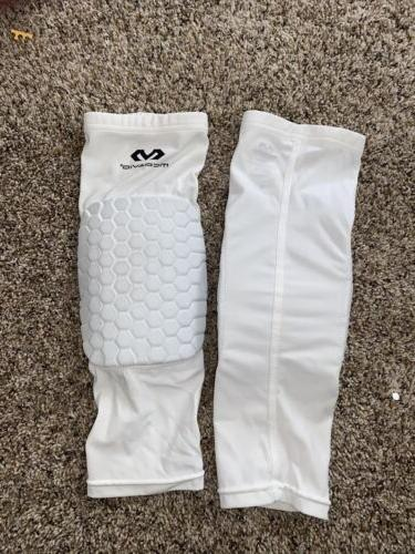 McDavid Of 5 Size New
