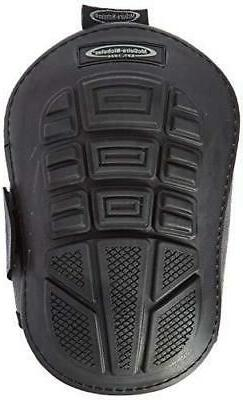 McGuire-Nicholas Monster All-Terrain Knee Pads