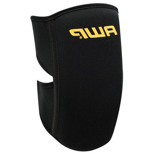AWP Pads Protection New Pad