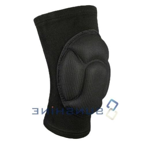 One Knee Pads Kneelet Protective Gear for Safety