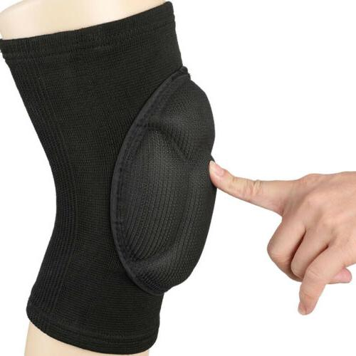 knee pads kneelet protective gear for work