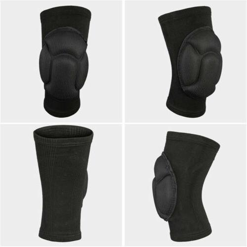One Knee Protective Gear Safety