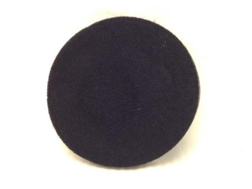 one replacement pad circular for t scope