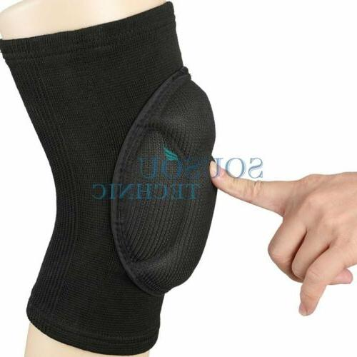 One Kneelet Protective Gear Football Running Jumping US