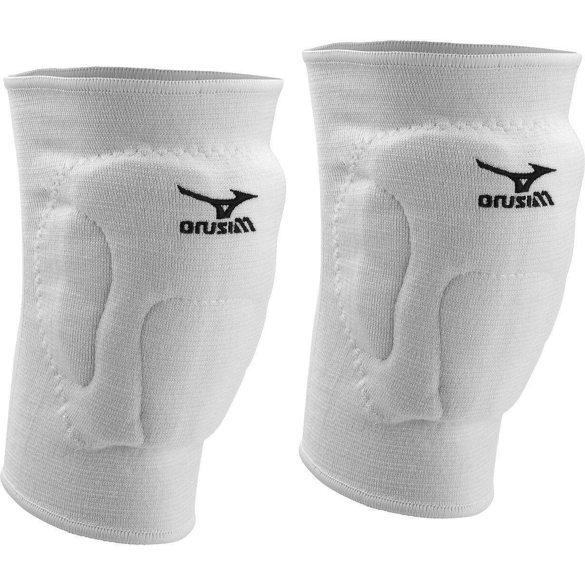pair of vs 1 volleyball kneepad adult
