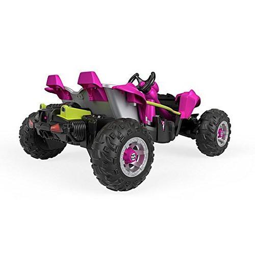 Pink Racer, Razor & Sweet Pad Helmet, Elbow Pads For Kids