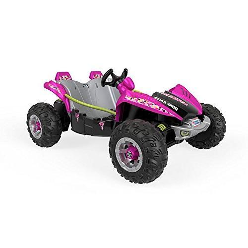 Pink Wheels Racer, & Sweet Pad Wheels, Fisher-Price Racer, Helmet, Pads & Elbow Kids Sports
