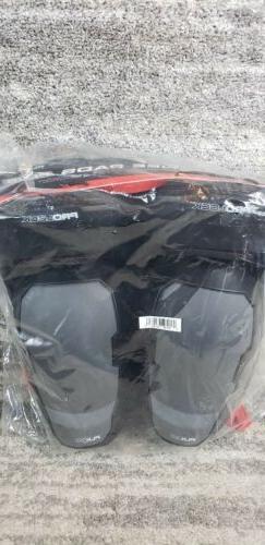 PROLOCK PLK08 93183 Gel Knee Pads Plus 1 pair