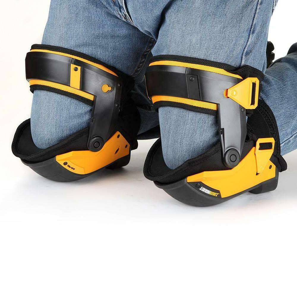 Professional Knee Construction