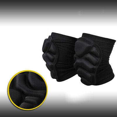1 Construction Work Gel Pair Protectors*